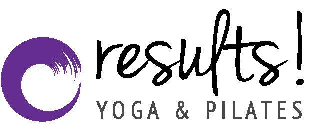 Yoga Leiderdorp